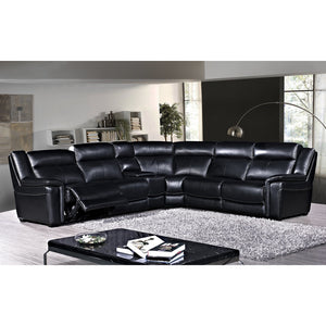 bella-leather-recliner-lounge-1