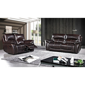 lazlo-leather-lounge-1