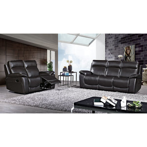rachel-cow-leather-recliner-lounge-1