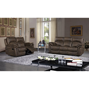 baxter-cow-leather-recliner-lounge-1