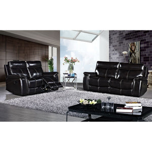 oceano-leather-lounge-1