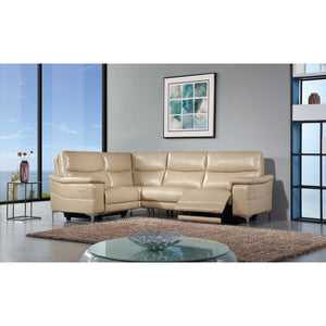 claton-leather-recliner-lounge-1