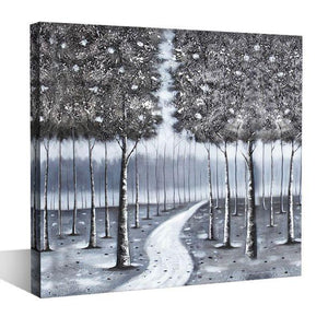 icy-path-landscape-fine-art-3