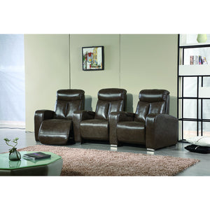 marina-3-seater-leather-lounge-1