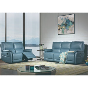 copy-of-dorita-leather-lounge-and-recliner-1-1