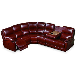 moreno-leather-recliner-lounge-5