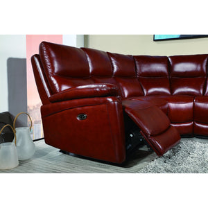 moreno-leather-recliner-lounge-2