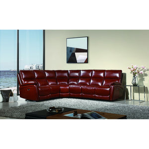 moreno-leather-recliner-lounge-1