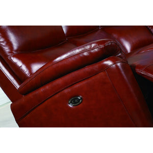 moreno-leather-recliner-lounge-3