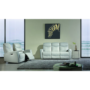 canton-leather-recliner-lounge-1