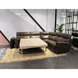 aztec-leather-recliner-lounge-1