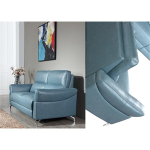 dorita-leather-lounge-and-recliner-2