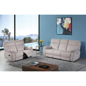 wasp-fabric-recliner-lounge-1