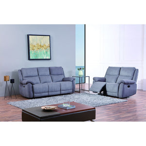 glitz-fabric-recliner-lounge-1