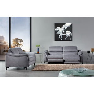 leyton-fabric-recliner-lounge-1