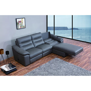 alexander-leather-recliner-sofa-bed-lounge-2