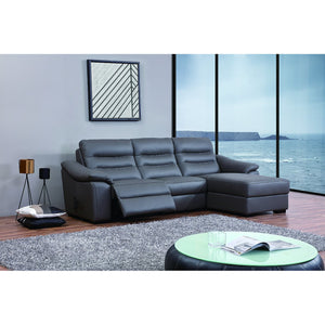 alexander-leather-recliner-sofa-bed-lounge-1