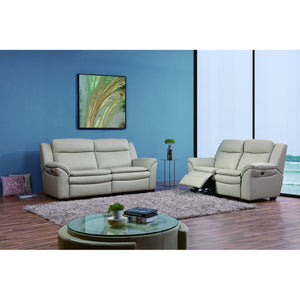 katie-cow-leather-recliner-lounge-1