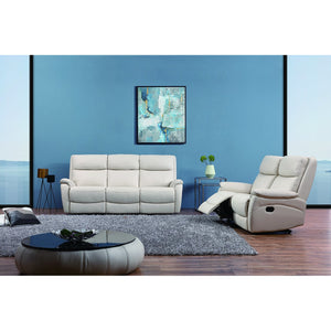parkson-cow-leather-recliner-lounge-1
