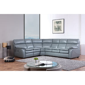 okul-leather-recliner-lounge-1