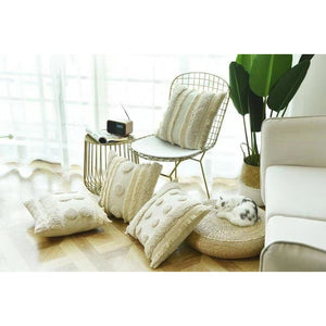 shandy-designer-cushion-1