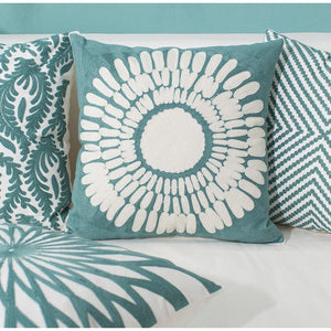 designer-cushion-6-1