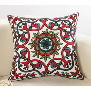 designer-cushion-4-1