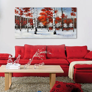 red-maple-canvas-painting-1