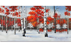 red-maple-canvas-painting-2