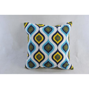 Lori Designer Cushion
