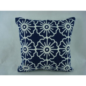 Cimino Designer Cushion