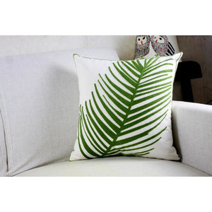 marletan-designer-cushion-1