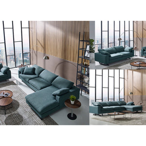 oscar-fabric-lounge-4