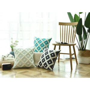 adalyn-designer-cushion-1