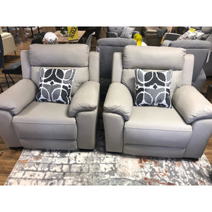 leather-lounge-and-recliner-5