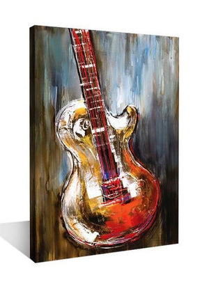 music-infinity-canvas-painting-7