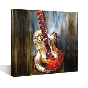 music-infinity-canvas-painting-5