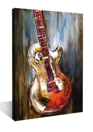 music-infinity-canvas-painting-6