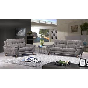 lux-fabric-lounge-1