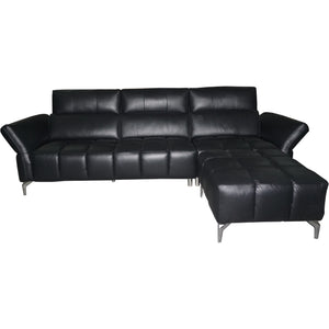 comfi-corner-cow-leather-lounge-2