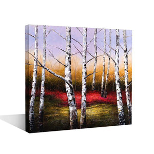 trees-grass-landscape-canvas-painting-5