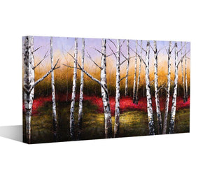 trees-grass-landscape-canvas-painting-6