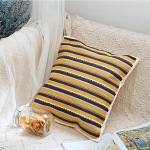 designer-cushion-8-1