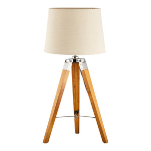 tripod-table-lamp-natural-1