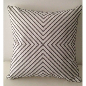 Linea Designer Cushion