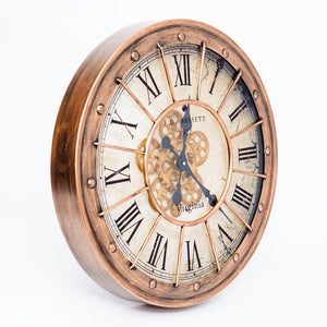 round-roman-numeral-moving-cogs-wall-clock-59-cm-3