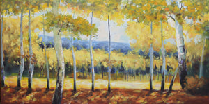 yellow-trees-landscape-6