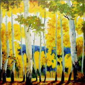 yellow-trees-landscape-1