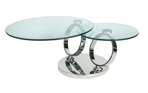 avalacheswivel-coffee-table-4