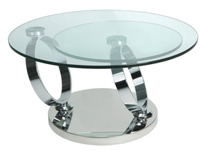 avalacheswivel-coffee-table-5